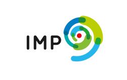 IMP Vienna
