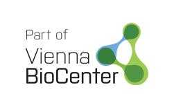 Part of Vienna BioCenter